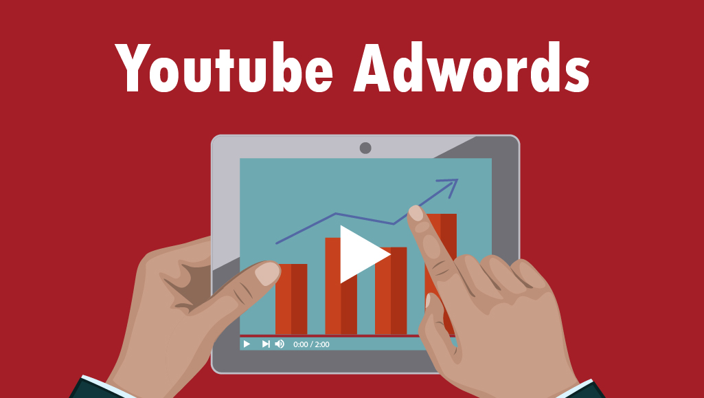 Os segredos para anunciar no Youtube Ads e alavancar as vendas